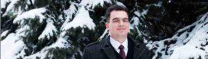 блог Алексея Колескова