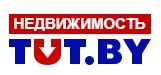 Интервью tut.by